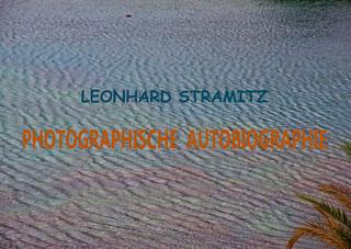 Photographische Autobiographie